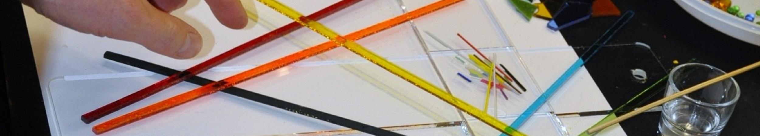 glas stadl die fusingglas manufaktur der glasgarten am glasstadel in oberrieden bei altdorf. Black Bedroom Furniture Sets. Home Design Ideas
