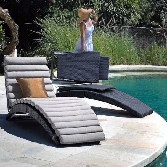 wohnen im freien die trendwende im garten. Black Bedroom Furniture Sets. Home Design Ideas